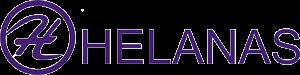 Helanas