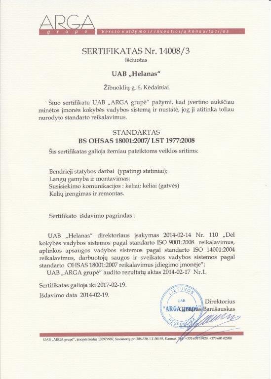 arga-sertif-3