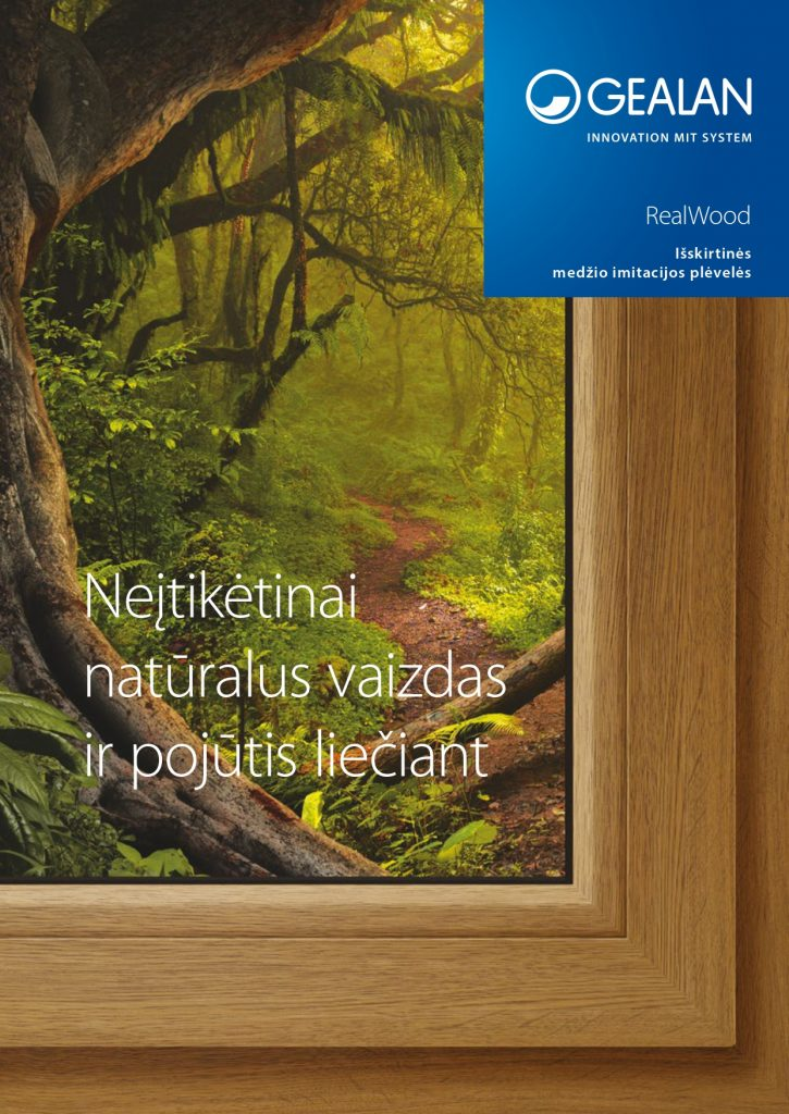 GEALAN_Systemprosekt_RealWood_2019_1MB_LT_page-0001